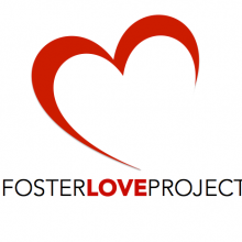 Foster Love Project Donation