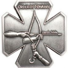 American Towman Nomination